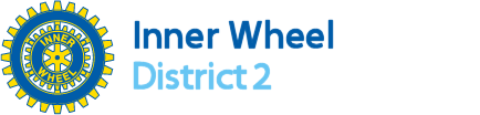 District logo 2