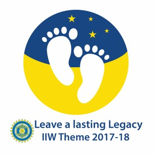 Leave a lasting Legacy 01 Mobile