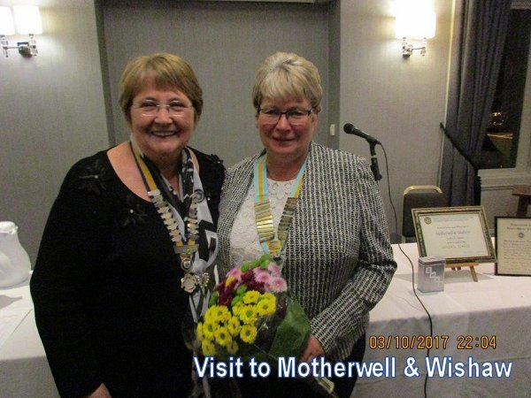 Visit to Motherwell and Wishaw.jpg