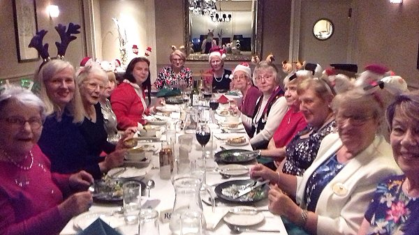 monklands christmas dinner web